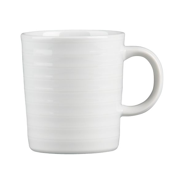 RouletteMug10ozS12R