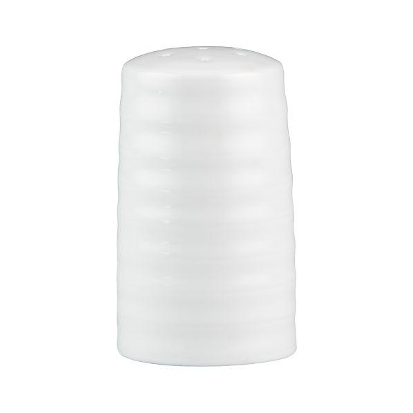 Roulette Salt Shaker