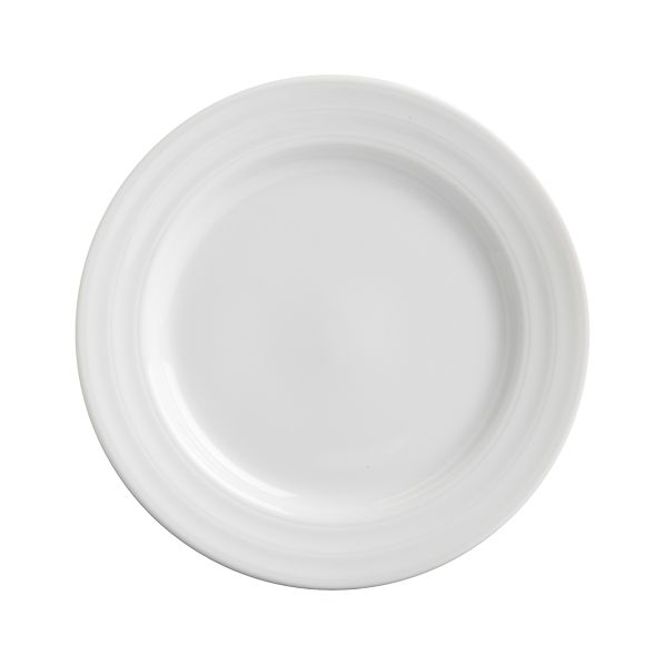 Roulette Small Plate