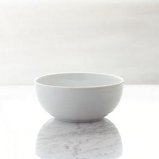 Roulette Bowl