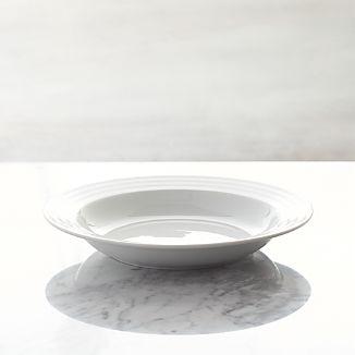 Roulette Low Bowl