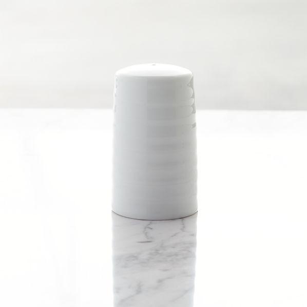 Roulette Pepper Shaker