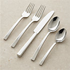 RoycePlacesetting5PcS13