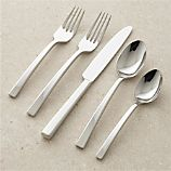 Royce 5-Piece Flatware Place Setting
