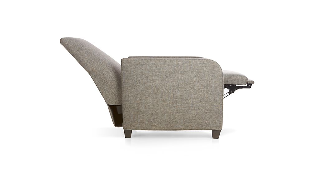 Royce Recliner