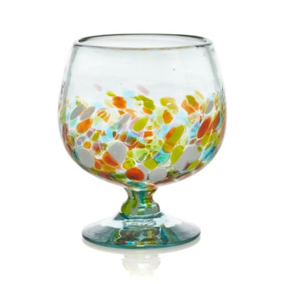 Rue Specialty Glass