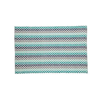 Clearance Kids Textiles Crate And Barrel