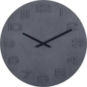 Ryder Wall Clock