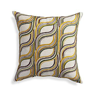 "Rylie 18"" Pillow"