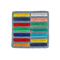 5x8 Color Bar Rug Reviews Crate And Barrel