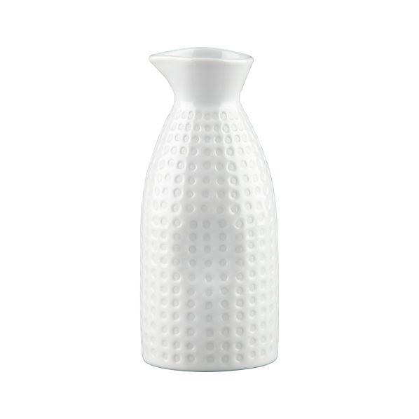 Dots Bottle