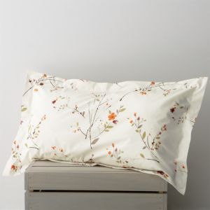 Sakura King Pillow Sham