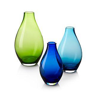 Salena Vases