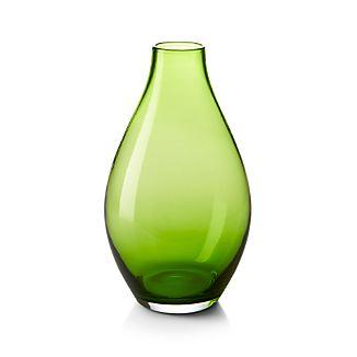 Salena Vase Lime Large