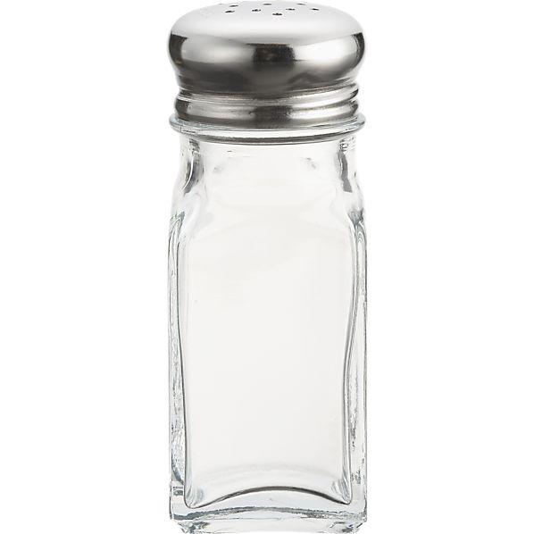 Salt-Pepper Shaker