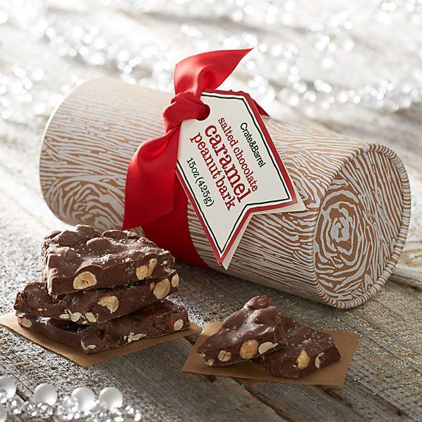 SaltedChocolateCarmelPeanutBarkF15