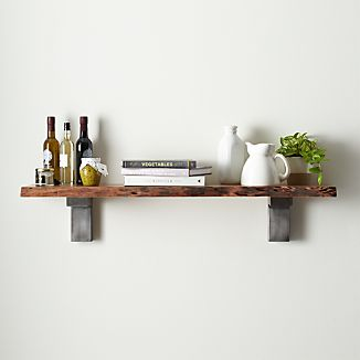 Salton Wall Shelf