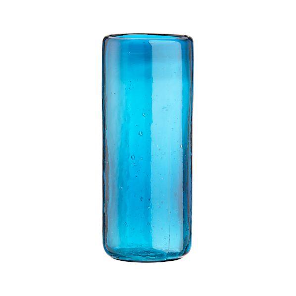 Salud Tall Drink Glass