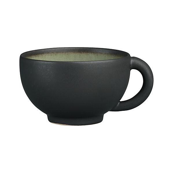 Samoa Cup