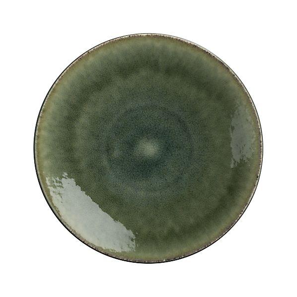 Samoa Platter