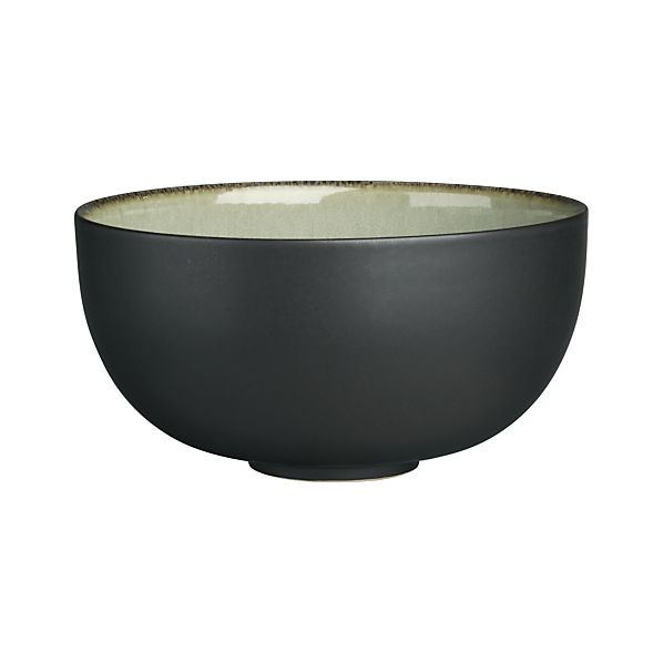 Samoa Serving Bowl