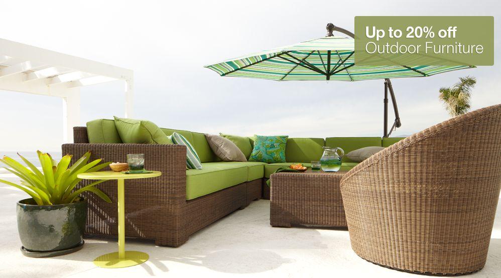 100 patio near me funiture marvelous furniture outlet near for Patio furniture sets near me