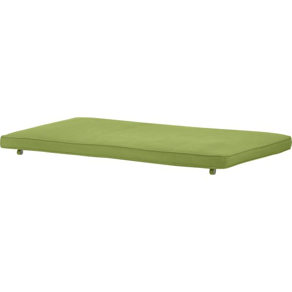 Sanibel Sunbrella ® Kiwi Chaise Lounge Cushion