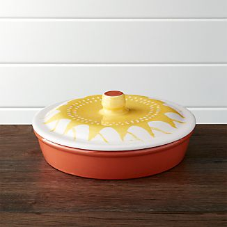Santa Cruz Tortilla Warmer