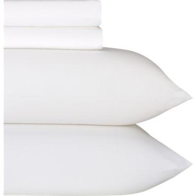 Chelsea Black/ White 8-piece Comforter Set