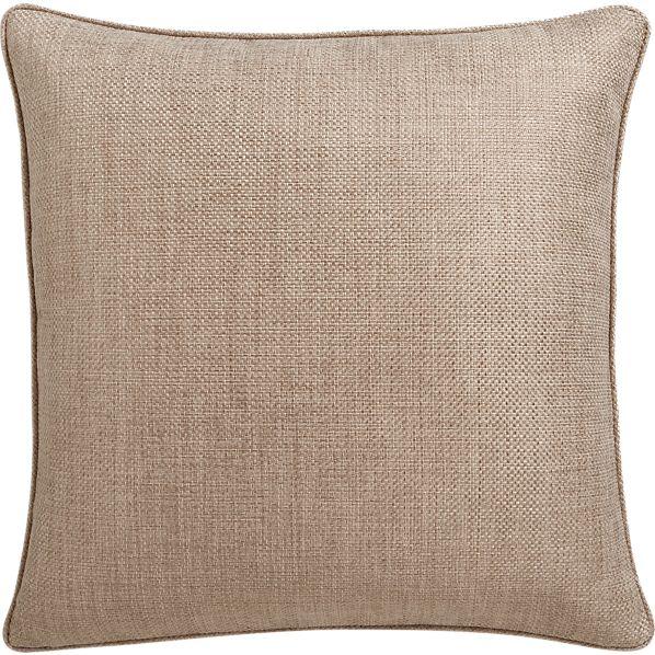 """Satori 23"""" Pillow"""