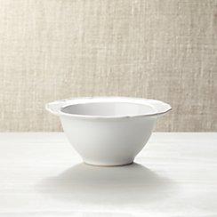 Savannah Bowl