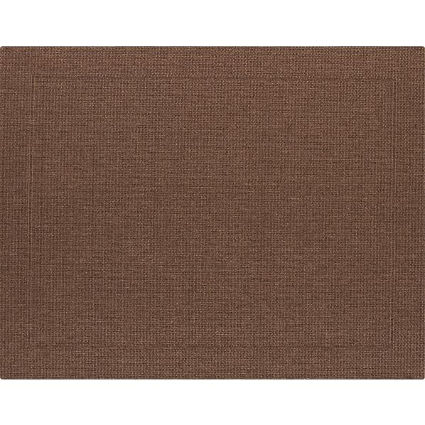 Savannah Bark 8'x10' Rug
