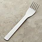 Savor Serving Fork.