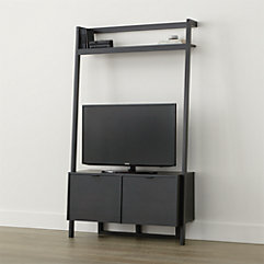 Outlet Furniture