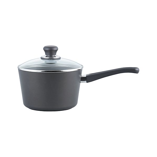 Scanpan ® Classic 3 qt. Saucepan with Lid