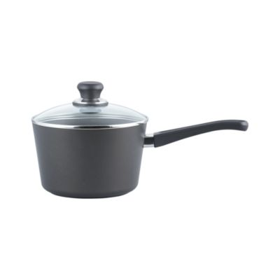 Scanpan�� Classic 3 qt. Saucepan with Lid