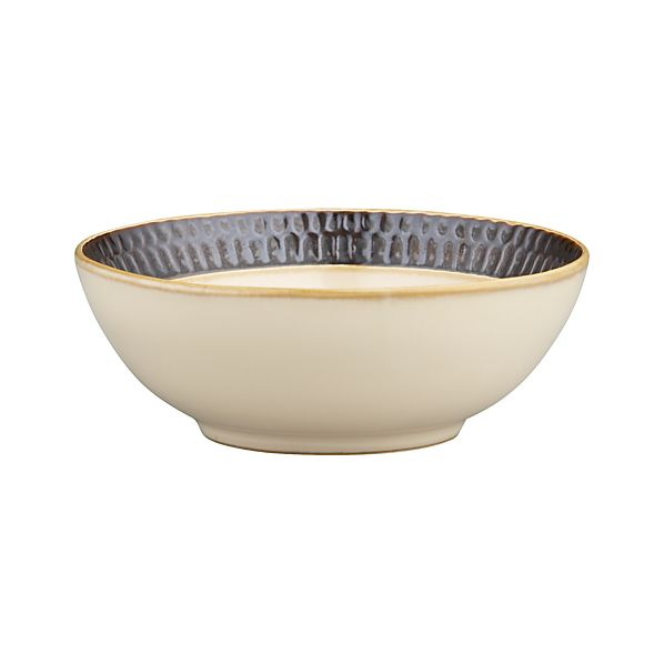Scavo Mini Bowl