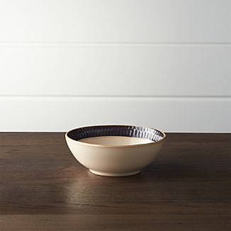 Scavo Mini Bowl
