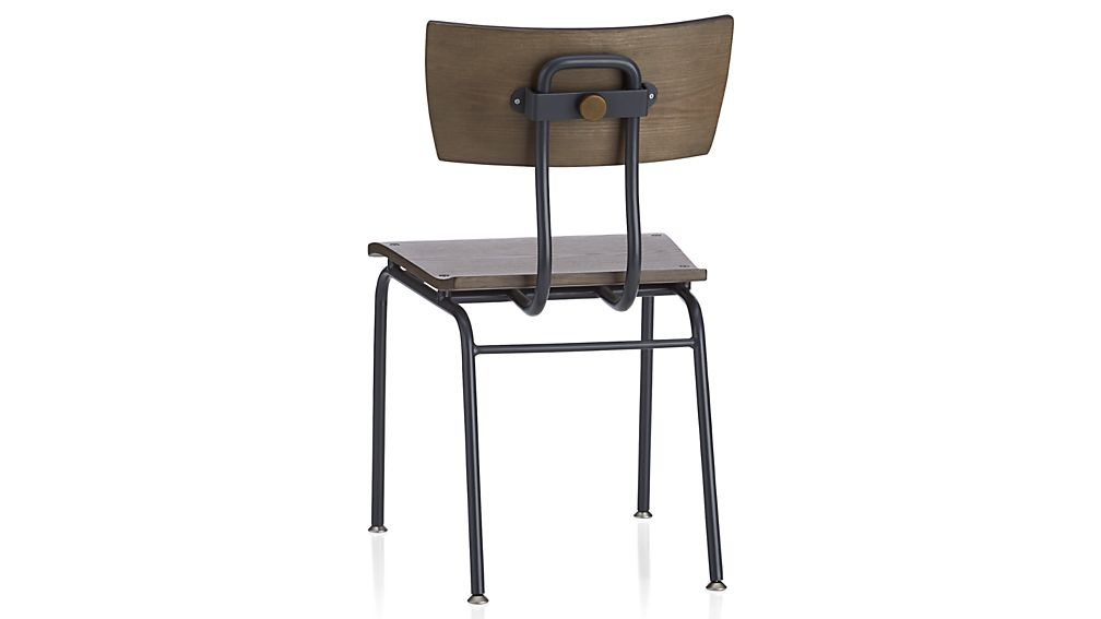 Scholar Dining Chair