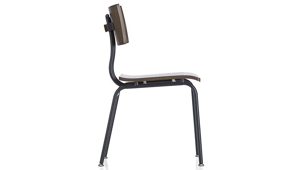 Scholar Dining Chair