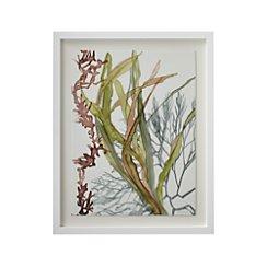 Sea Layers Print
