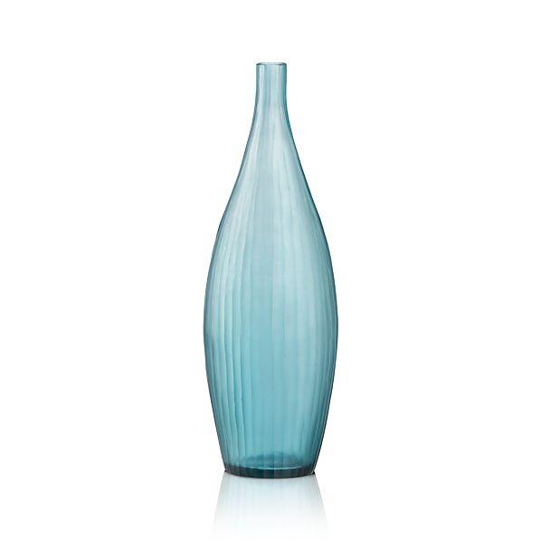Large Sea Vase