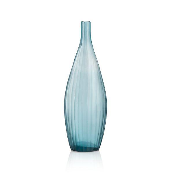 Medium Sea Vase