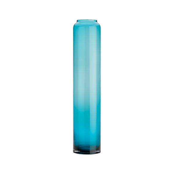 Seaport Large Vase