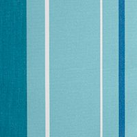 Seaside Stripe