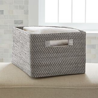 sedona chat rooms Buy sedona cobblestone white nightstand on 1stopbedroomscom and get exclusive features as free in-home delivery and 100% price match guarantee  chat call us .