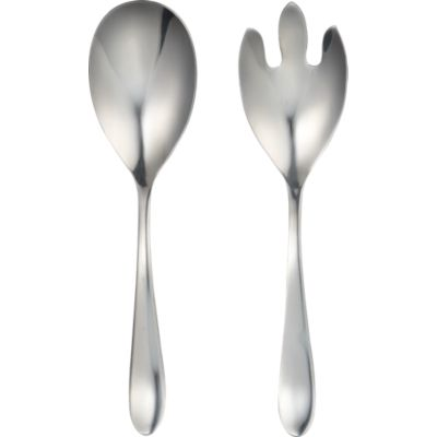 2-Piece Serving Set
