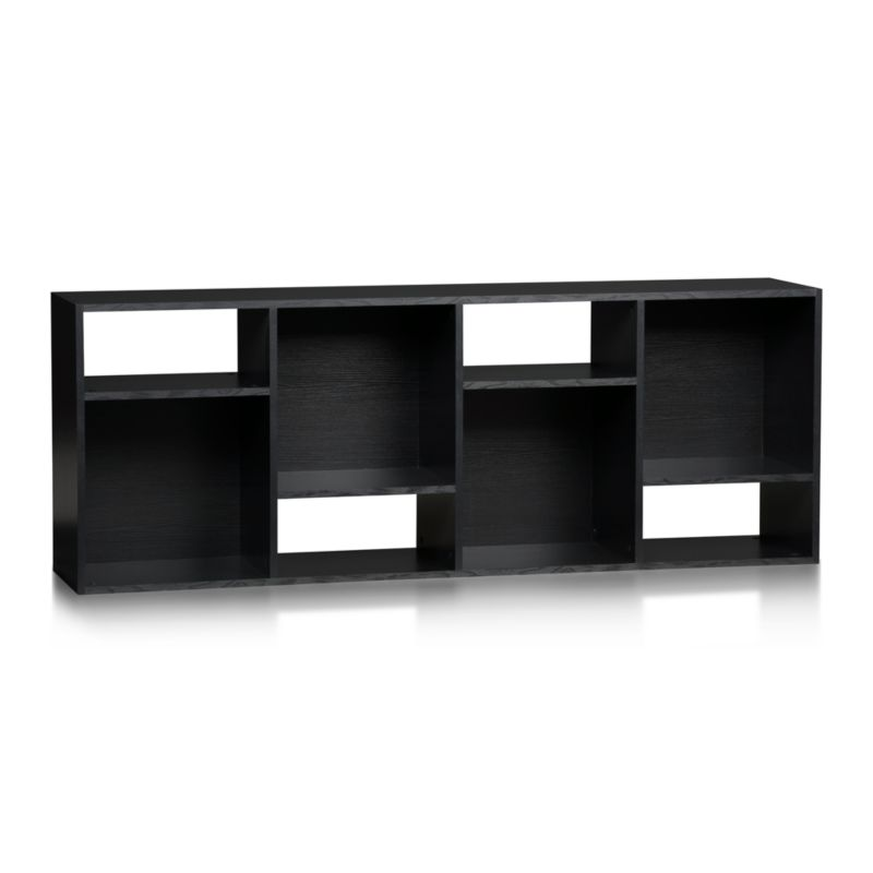 with white fireplaces tv stands
