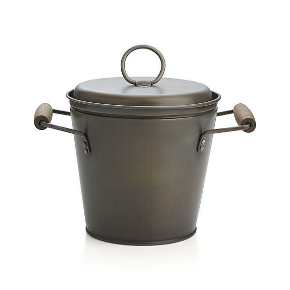 Shindig Ice Bucket