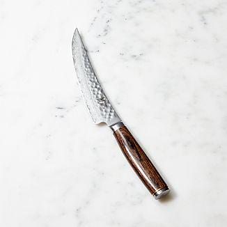 Shun Premier Boning Knife